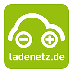ladenetz.de
